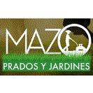 Prados y Jardines Mazo