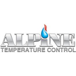 Alpine Temperature Control - St. George, UT - Heating & Air Conditioning