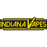 Indiana Vapes