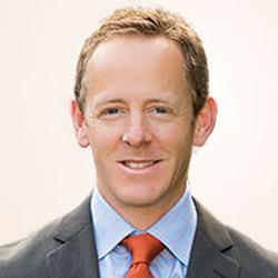 James Cooper Brien - Radiation Therapy Associates of Western North Carolina PA image 0