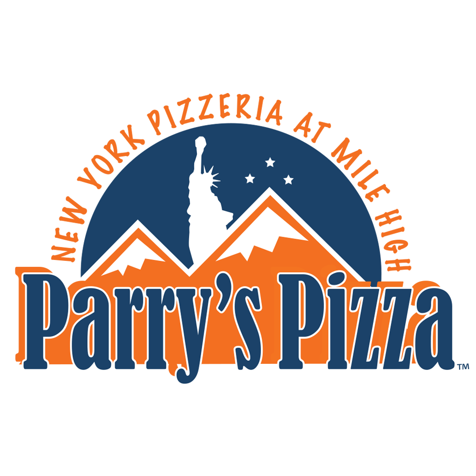 Parry's Pizza