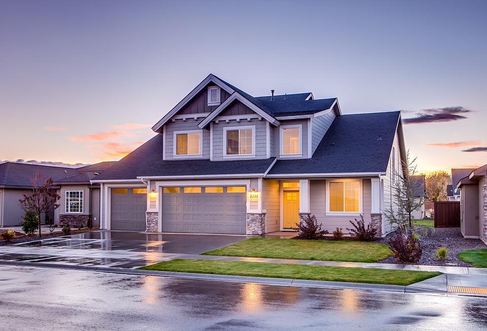 Lively Home Improvement, LLC image 2