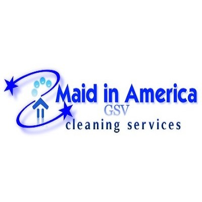 Maid In America kansas GSV
