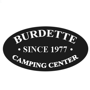 Burdette Camping Center image 0