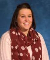 Kimberly Stutz, CNP - UH Northeast Ohio OB/GYN image 0