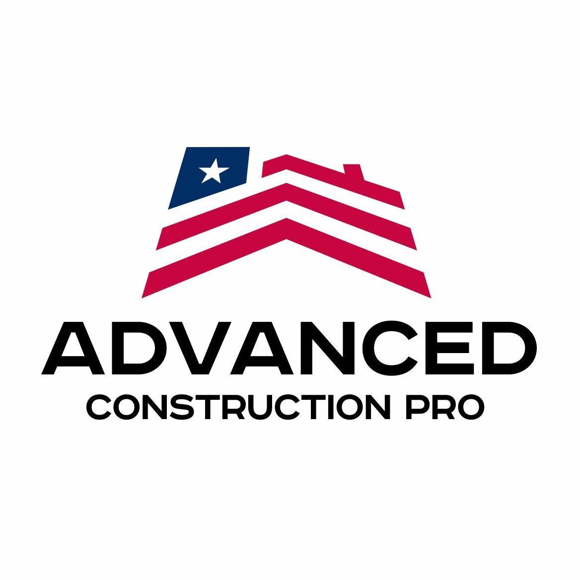 Advanced Construction Pro - Citrus Heights, CA 95610 - (916)282-1639 | ShowMeLocal.com
