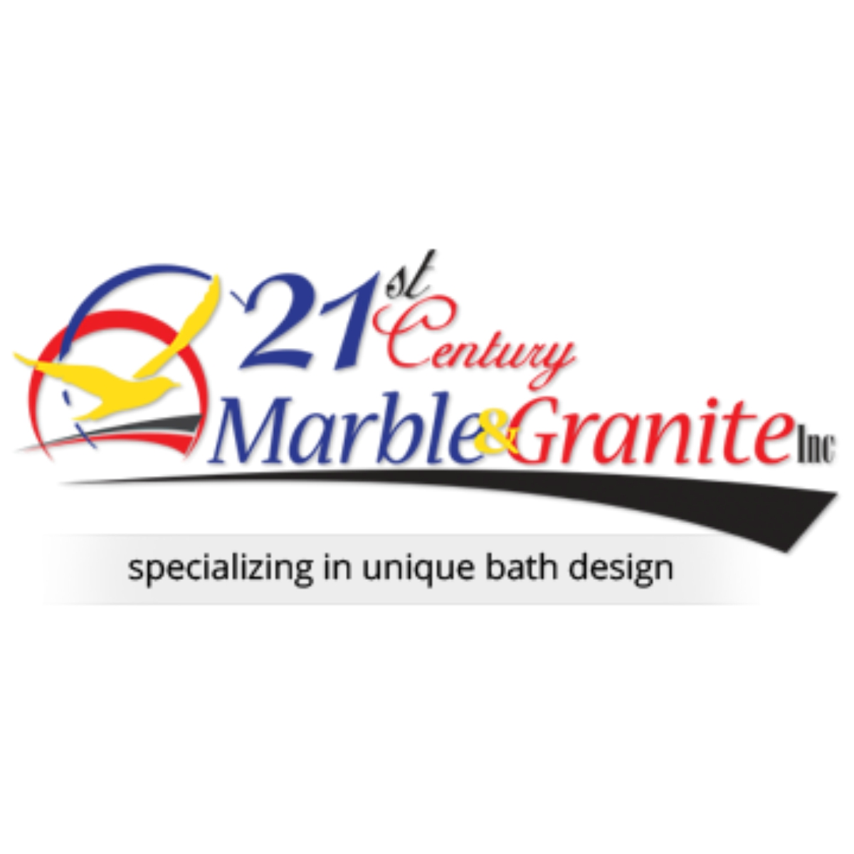 21st Century Marble and Granite