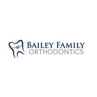 Sturrup now Bailey Family Orthodontics image 0