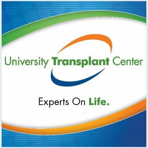 University Transplant Center