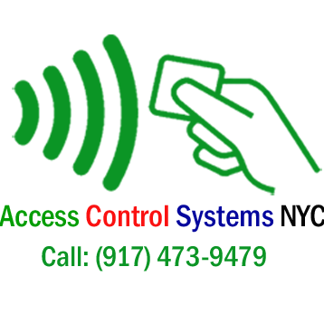 Access Control Systems NYC