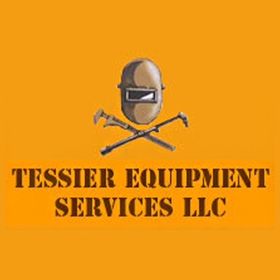 Tessier Equipment Services LLC