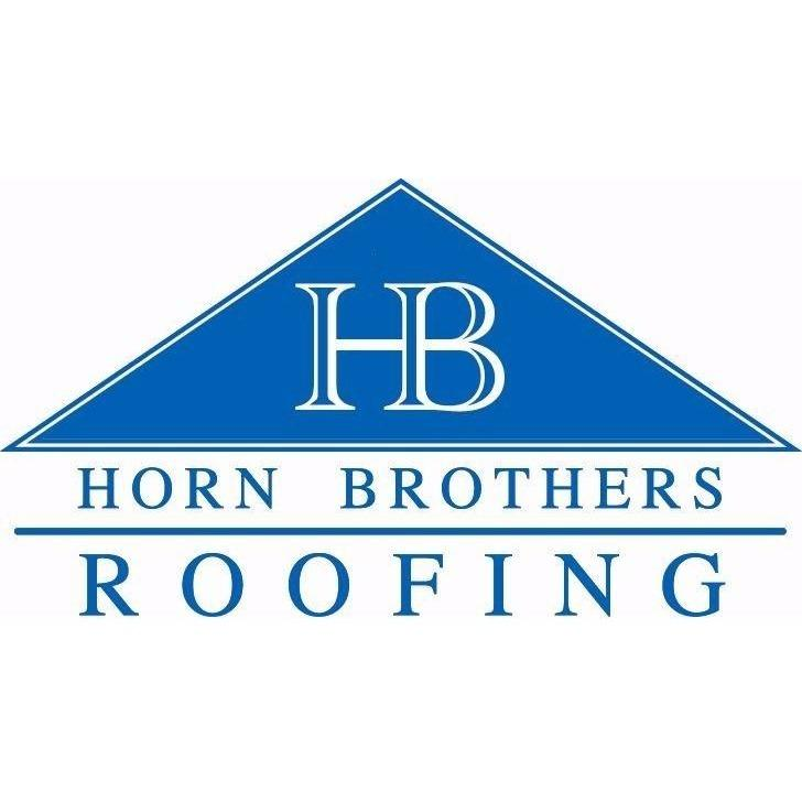 Horn Brothers Roofing