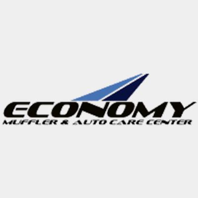 Economy Muffler & Auto Care Center