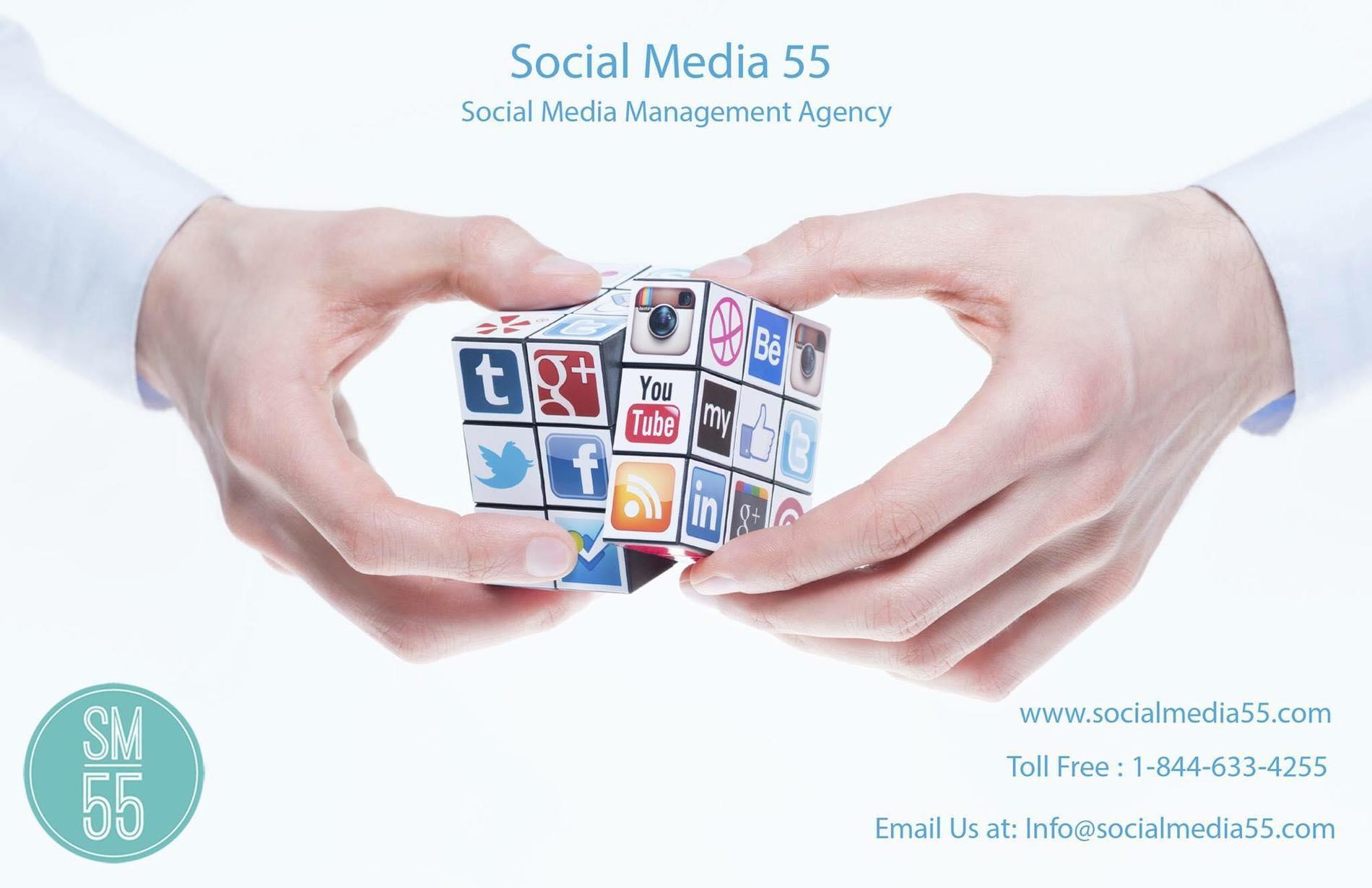 Social Media 55 image 12