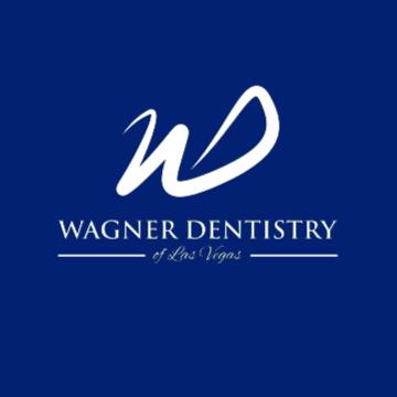 Wagner Dentistry