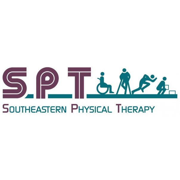 vero beach orthopaedic center physical therapy