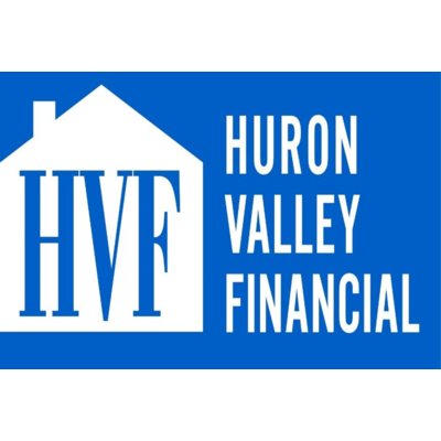Victor Bals - Huron Valley Financial