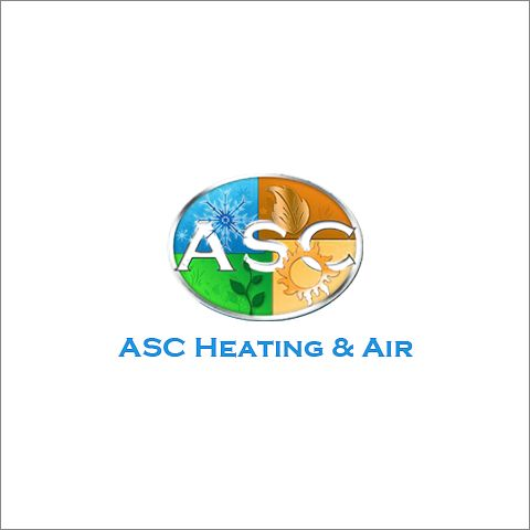 ASC Heating & Air