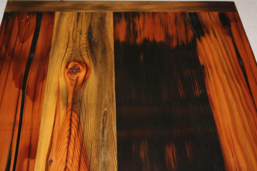 Sharp Wood Floors image 63