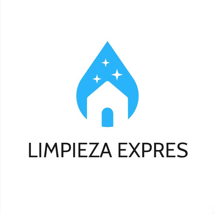 LIMPIEZA EXPRES