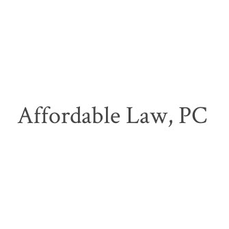 Affordable Law, PC image 1