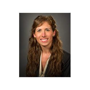 Nicole Leone, MD