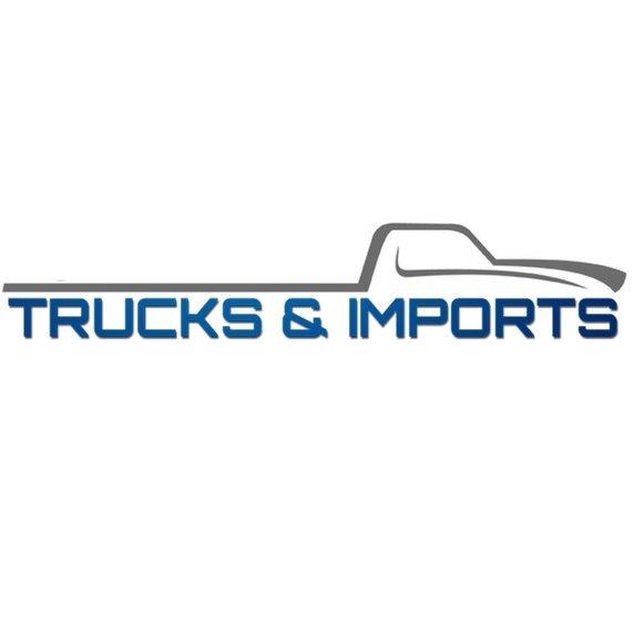 Trucks And Imports