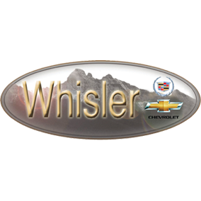 whisler chevrolet cadillac rock springs wy company profile. Black Bedroom Furniture Sets. Home Design Ideas