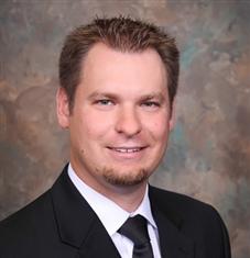 Jeffrey Fiehler - Ameriprise Financial Services, Inc.