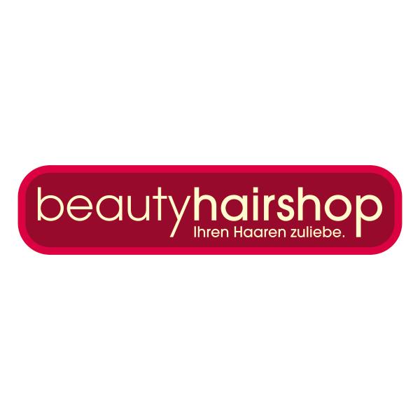 beautyhairshop