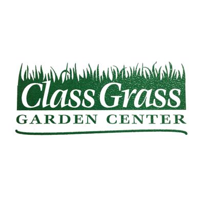 Class Glass Garden Center