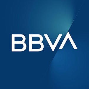BBVA Bank