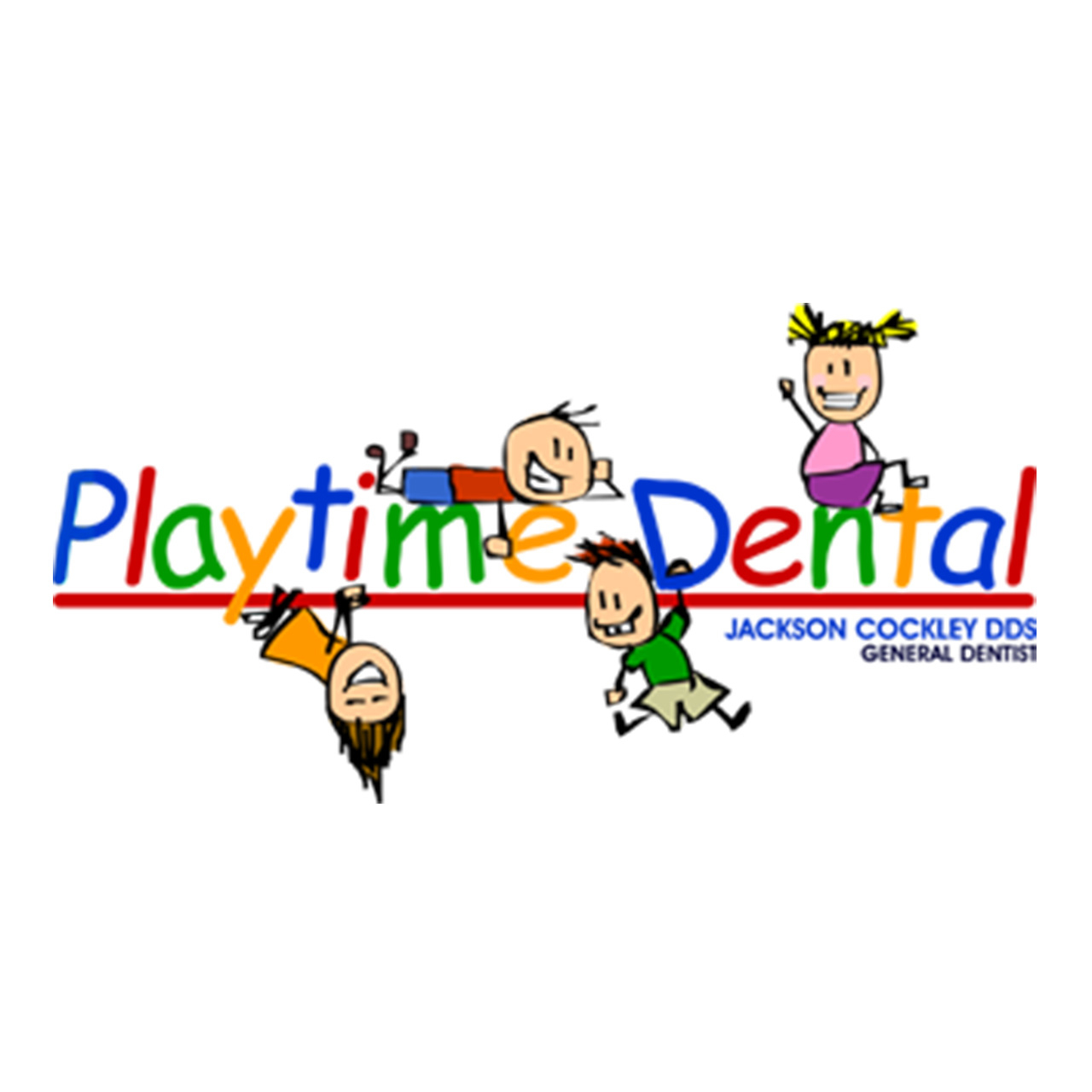 Playtime Dental image 11