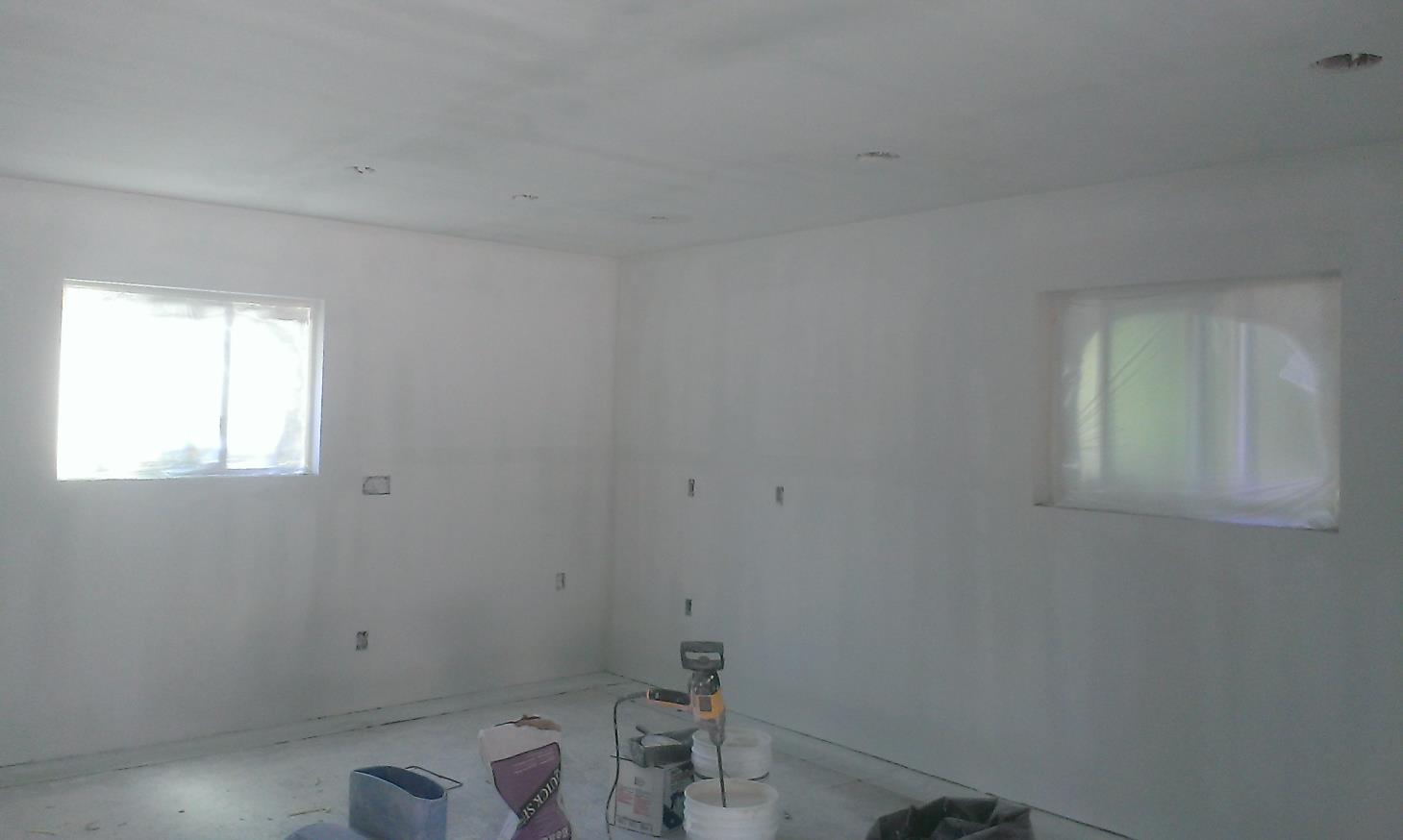 Kims Drywall Services, LLC