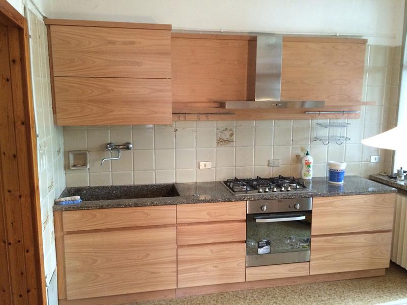 Arredamenti nicolis mobili marano di valpolicella for Marano arredamenti