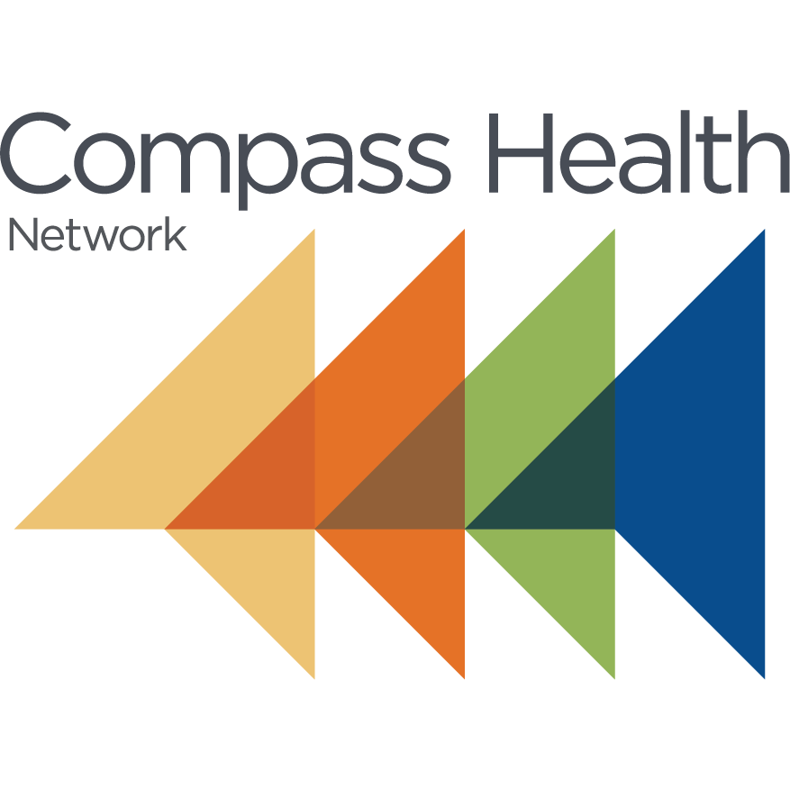 Compass Health Network image 5
