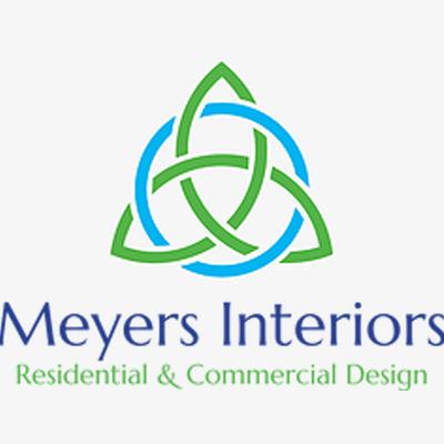 Meyers Interiors image 0