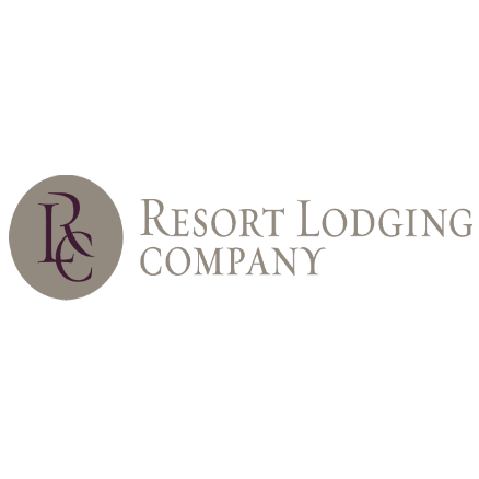 Resort Lodging Company