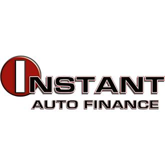 Instant Auto Finance