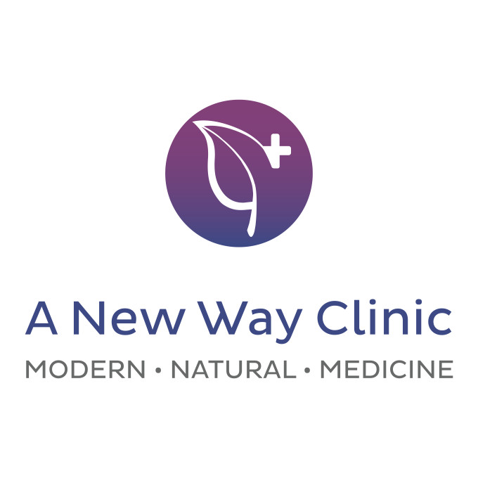 A New Way Clinic