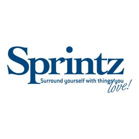 Sprintz Furniture Showroom