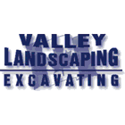 Valley Landscaping & Excavating