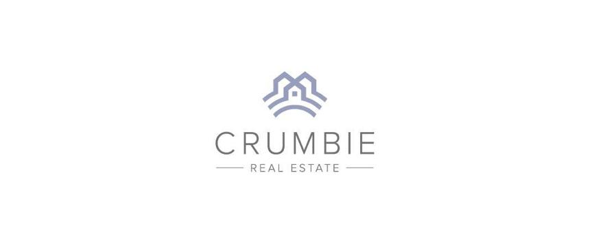 Linda Ford | Crumbie Real Estate LLC image 1