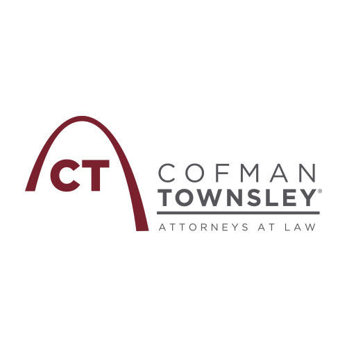 Cofman Townsley Attorneys at Law
