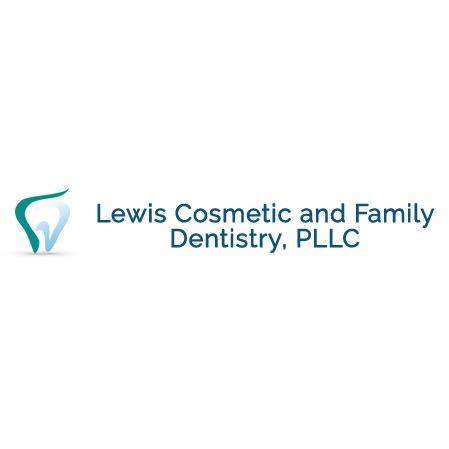 Lewis Cosmetic and Family Dentistry, PLLC