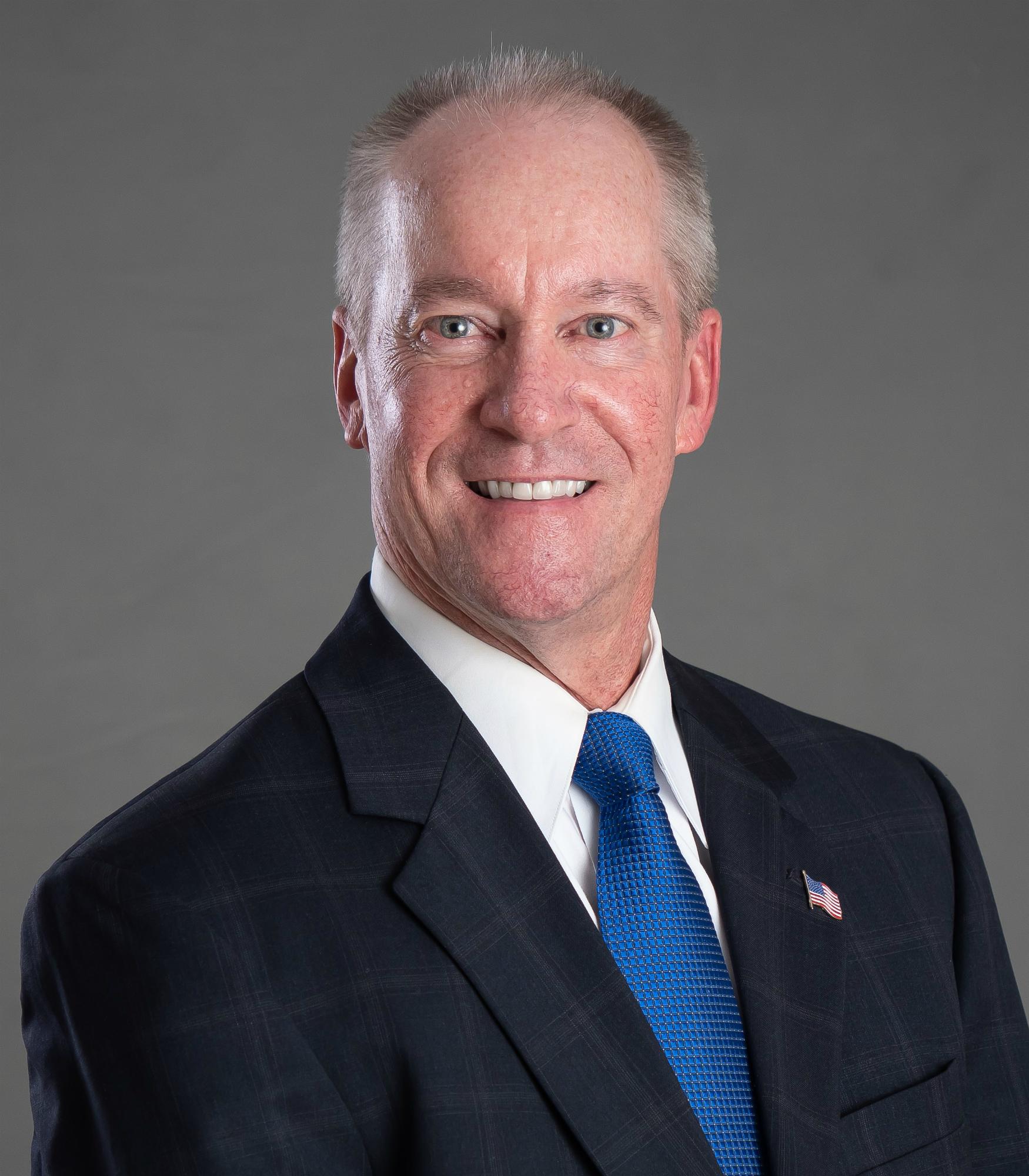 Allstate Insurance Agent: R. Scott Wolff image 0