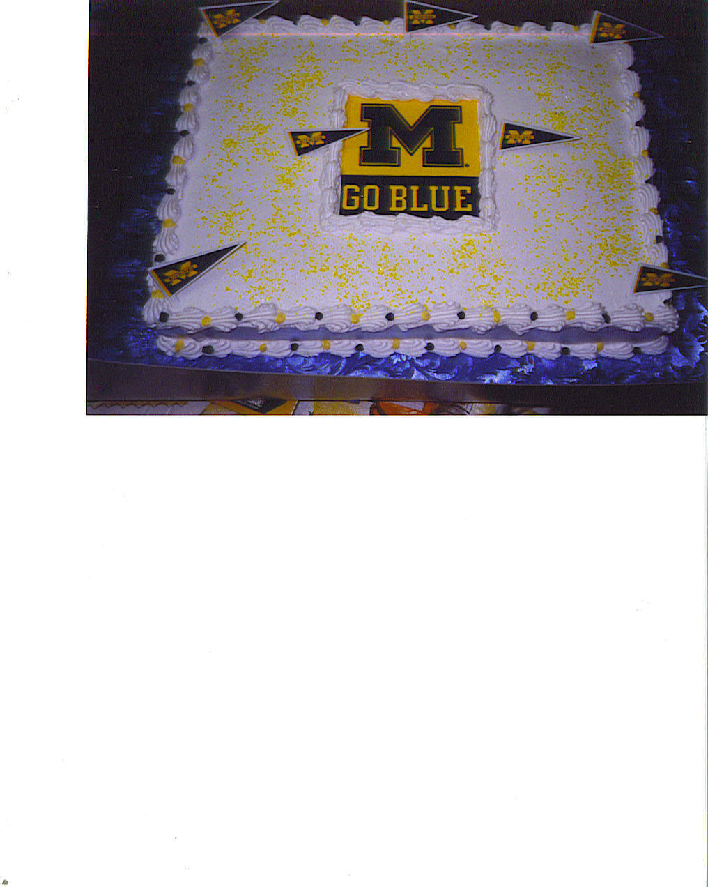 Connie's Celebrations image 1