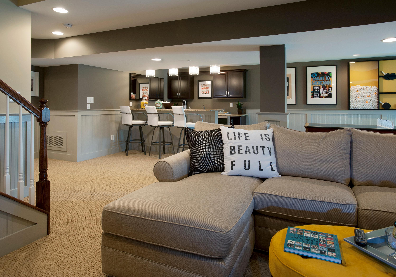 W.B. Homes, Inc. image 0