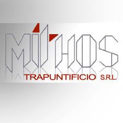 Trapuntificio Mithos