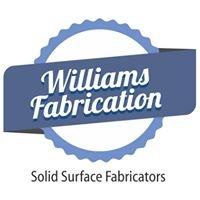 Williams Fabrication